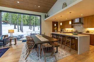 Listing Image 6 for 15149 Boulder Place, Truckee, CA 96161