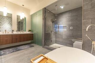 Listing Image 8 for 15149 Boulder Place, Truckee, CA 96161