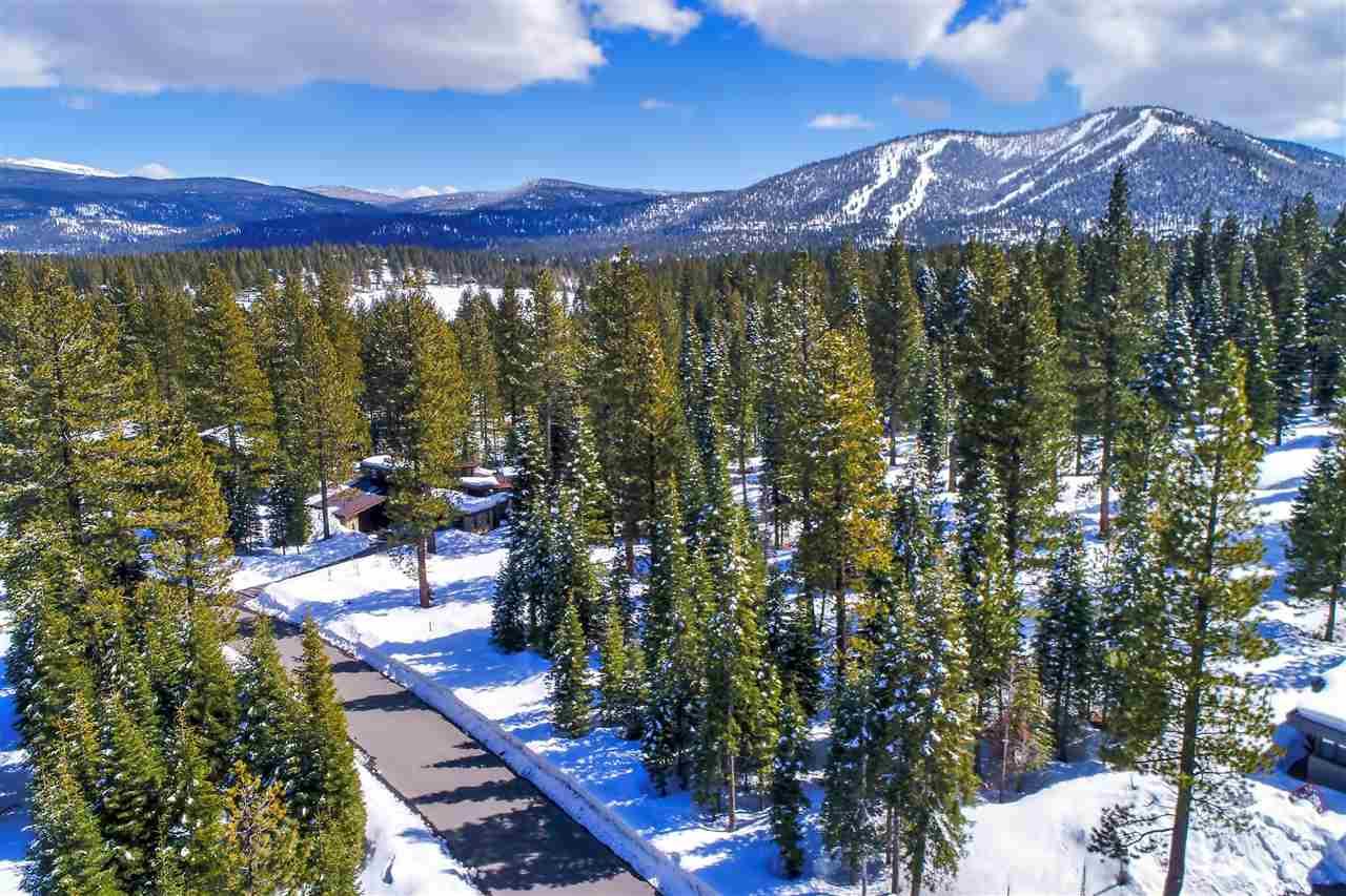 Image for 10625 Carson Range Road, Truckee, CA 96161