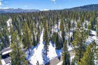 Listing Image 11 for 10625 Carson Range Road, Truckee, CA 96161