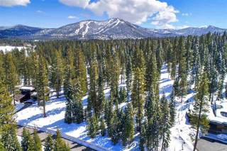 Listing Image 12 for 10625 Carson Range Road, Truckee, CA 96161