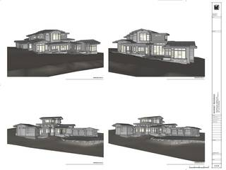 Listing Image 14 for 10625 Carson Range Road, Truckee, CA 96161