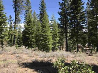 Listing Image 17 for 10625 Carson Range Road, Truckee, CA 96161