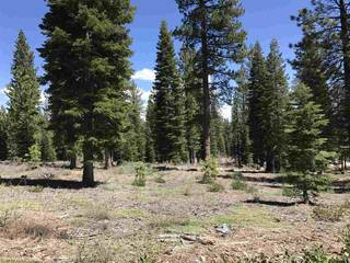 Listing Image 18 for 10625 Carson Range Road, Truckee, CA 96161