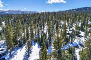 Listing Image 5 for 10625 Carson Range Road, Truckee, CA 96161