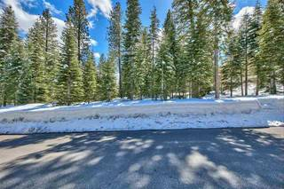 Listing Image 6 for 10625 Carson Range Road, Truckee, CA 96161