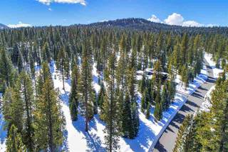 Listing Image 8 for 10625 Carson Range Road, Truckee, CA 96161