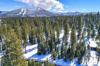 Listing Image 9 for 10625 Carson Range Road, Truckee, CA 96161