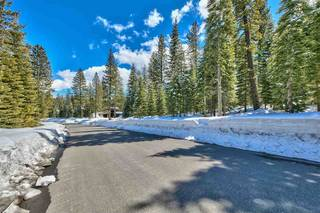 Listing Image 10 for 10625 Carson Range Road, Truckee, CA 96161