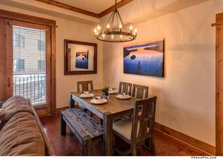 Listing Image 5 for 8001 Northstar Drive, Truckee, CA 96161