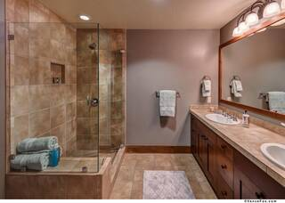 Listing Image 10 for 8001 Northstar Drive, Truckee, CA 96161