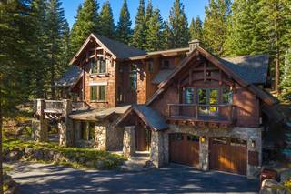 Listing Image 4 for 2208 Silver Fox Court, Truckee, CA 96161