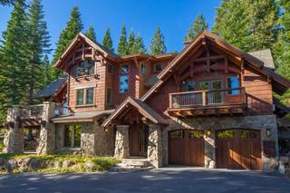 Listing Image 5 for 2208 Silver Fox Court, Truckee, CA 96161