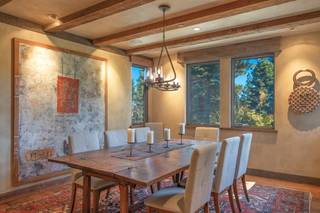 Listing Image 9 for 2208 Silver Fox Court, Truckee, CA 96161