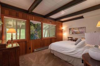 Listing Image 12 for 1183 Lanny Lane, Olympic Valley, CA 96146-0000