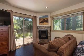 Listing Image 17 for 1183 Lanny Lane, Olympic Valley, CA 96146-0000