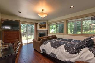 Listing Image 18 for 1183 Lanny Lane, Olympic Valley, CA 96146-0000