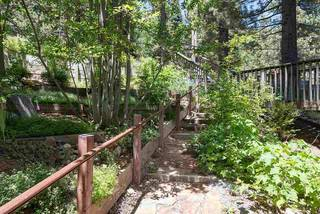 Listing Image 20 for 1183 Lanny Lane, Olympic Valley, CA 96146-0000