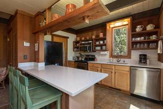 Listing Image 2 for 1183 Lanny Lane, Olympic Valley, CA 96146-0000