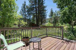 Listing Image 21 for 1183 Lanny Lane, Olympic Valley, CA 96146-0000