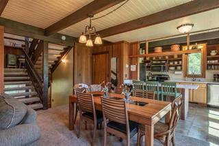 Listing Image 3 for 1183 Lanny Lane, Olympic Valley, CA 96146-0000
