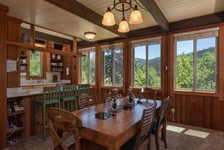 Listing Image 4 for 1183 Lanny Lane, Olympic Valley, CA 96146-0000