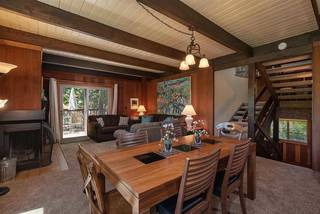 Listing Image 5 for 1183 Lanny Lane, Olympic Valley, CA 96146-0000