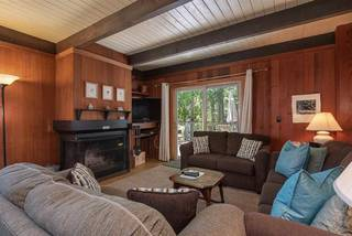Listing Image 6 for 1183 Lanny Lane, Olympic Valley, CA 96146-0000