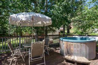 Listing Image 7 for 1183 Lanny Lane, Olympic Valley, CA 96146-0000