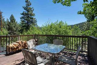 Listing Image 8 for 1183 Lanny Lane, Olympic Valley, CA 96146-0000