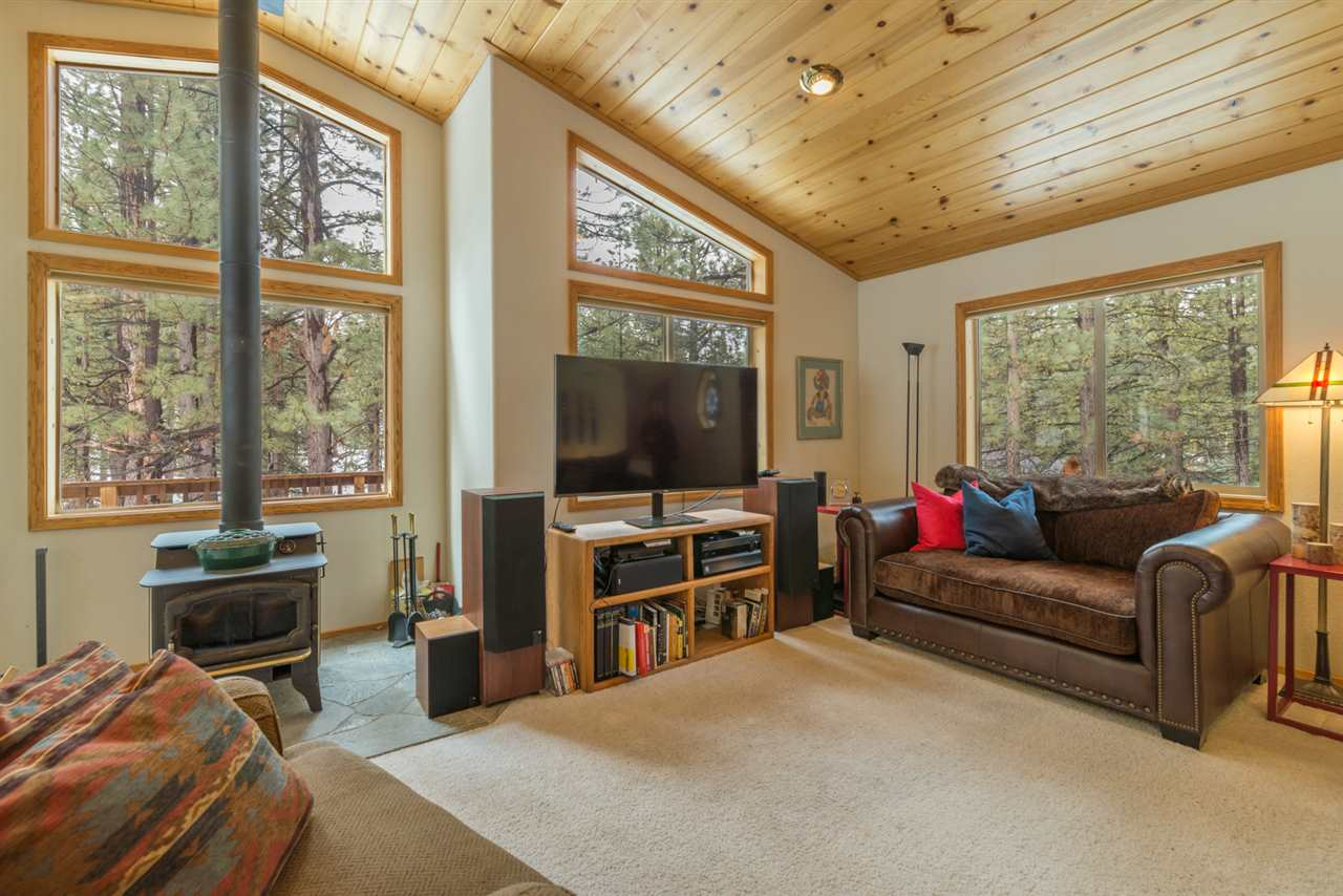 Image for 10605 Belford Place, Truckee, CA 96161