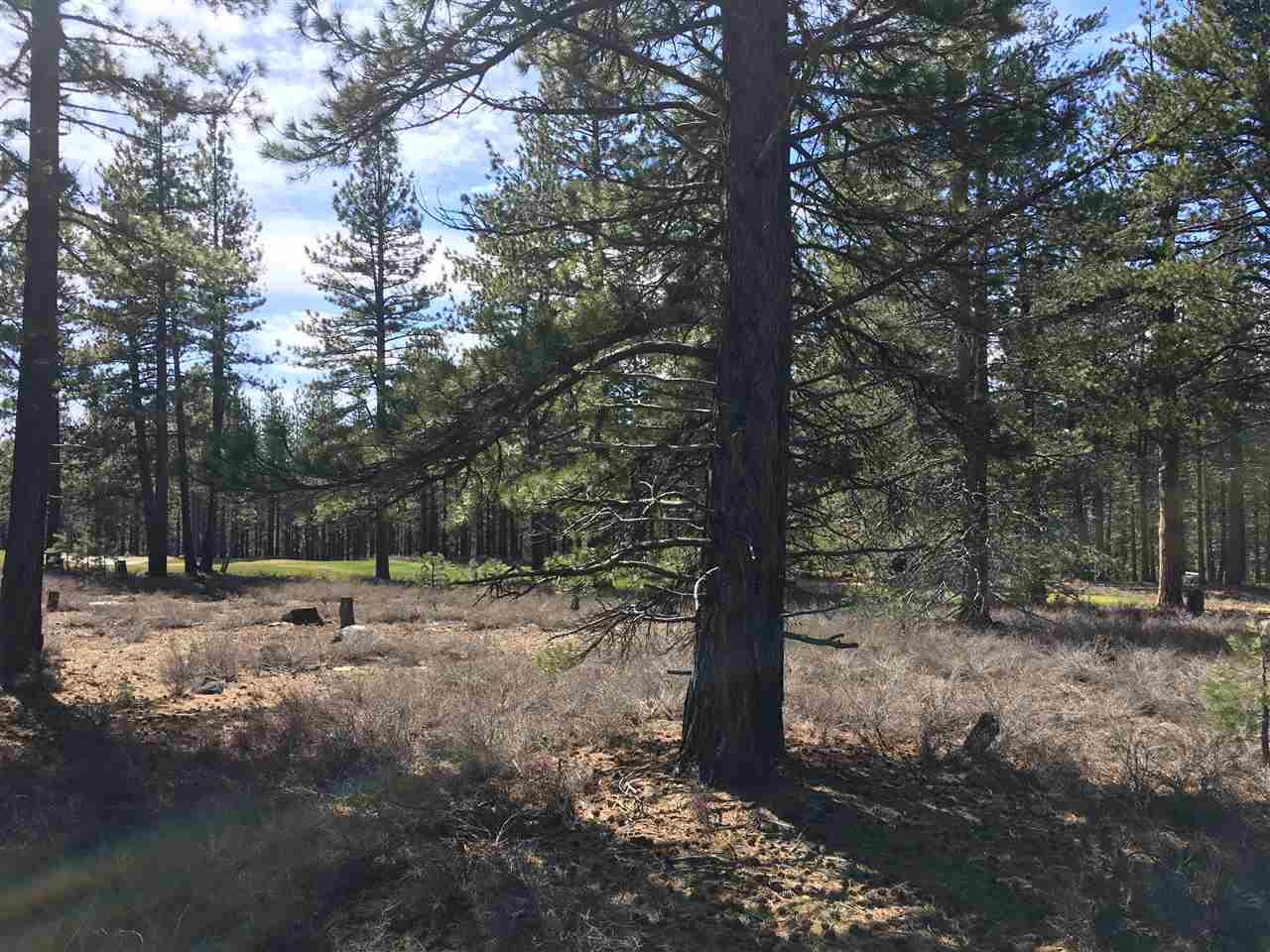 Image for 12652 Caleb Circle, Truckee, CA 96161