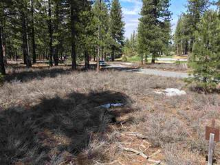 Listing Image 2 for 12652 Caleb Circle, Truckee, CA 96161