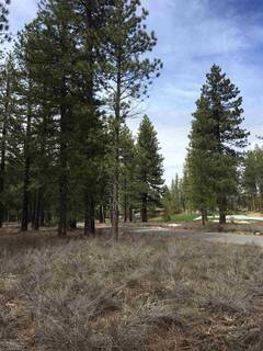 Listing Image 7 for 12652 Caleb Circle, Truckee, CA 96161
