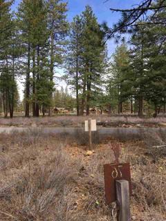 Listing Image 8 for 12652 Caleb Circle, Truckee, CA 96161