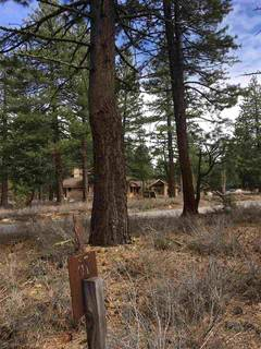 Listing Image 9 for 12652 Caleb Circle, Truckee, CA 96161