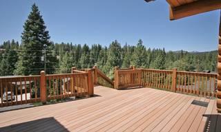 Listing Image 6 for 11726 Kitzbuhel Road, Truckee, CA 96161
