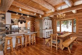 Listing Image 7 for 11726 Kitzbuhel Road, Truckee, CA 96161