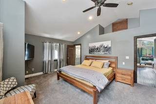 Listing Image 12 for 8578 Cutthroat Avenue, Kings Beach, CA 96143