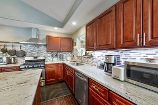 Listing Image 13 for 8578 Cutthroat Avenue, Kings Beach, CA 96143