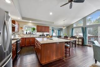 Listing Image 14 for 8578 Cutthroat Avenue, Kings Beach, CA 96143