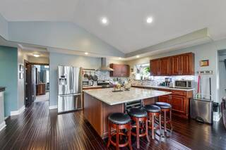 Listing Image 15 for 8578 Cutthroat Avenue, Kings Beach, CA 96143