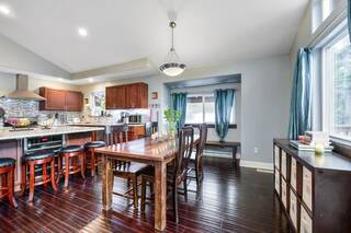 Listing Image 16 for 8578 Cutthroat Avenue, Kings Beach, CA 96143