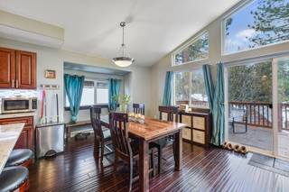Listing Image 17 for 8578 Cutthroat Avenue, Kings Beach, CA 96143