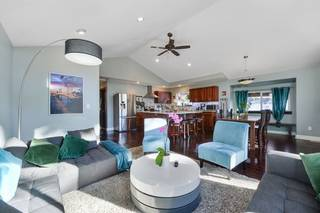 Listing Image 18 for 8578 Cutthroat Avenue, Kings Beach, CA 96143
