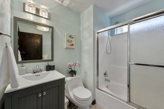 Listing Image 5 for 8578 Cutthroat Avenue, Kings Beach, CA 96143
