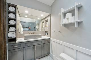Listing Image 10 for 8578 Cutthroat Avenue, Kings Beach, CA 96143