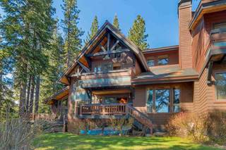 Listing Image 2 for 6400 West Lake Boulevard, Tahoma, CA 96142
