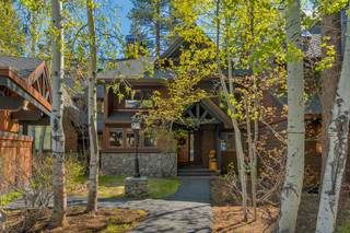Listing Image 3 for 6400 West Lake Boulevard, Tahoma, CA 96142