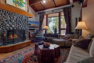 Listing Image 7 for 6400 West Lake Boulevard, Tahoma, CA 96142